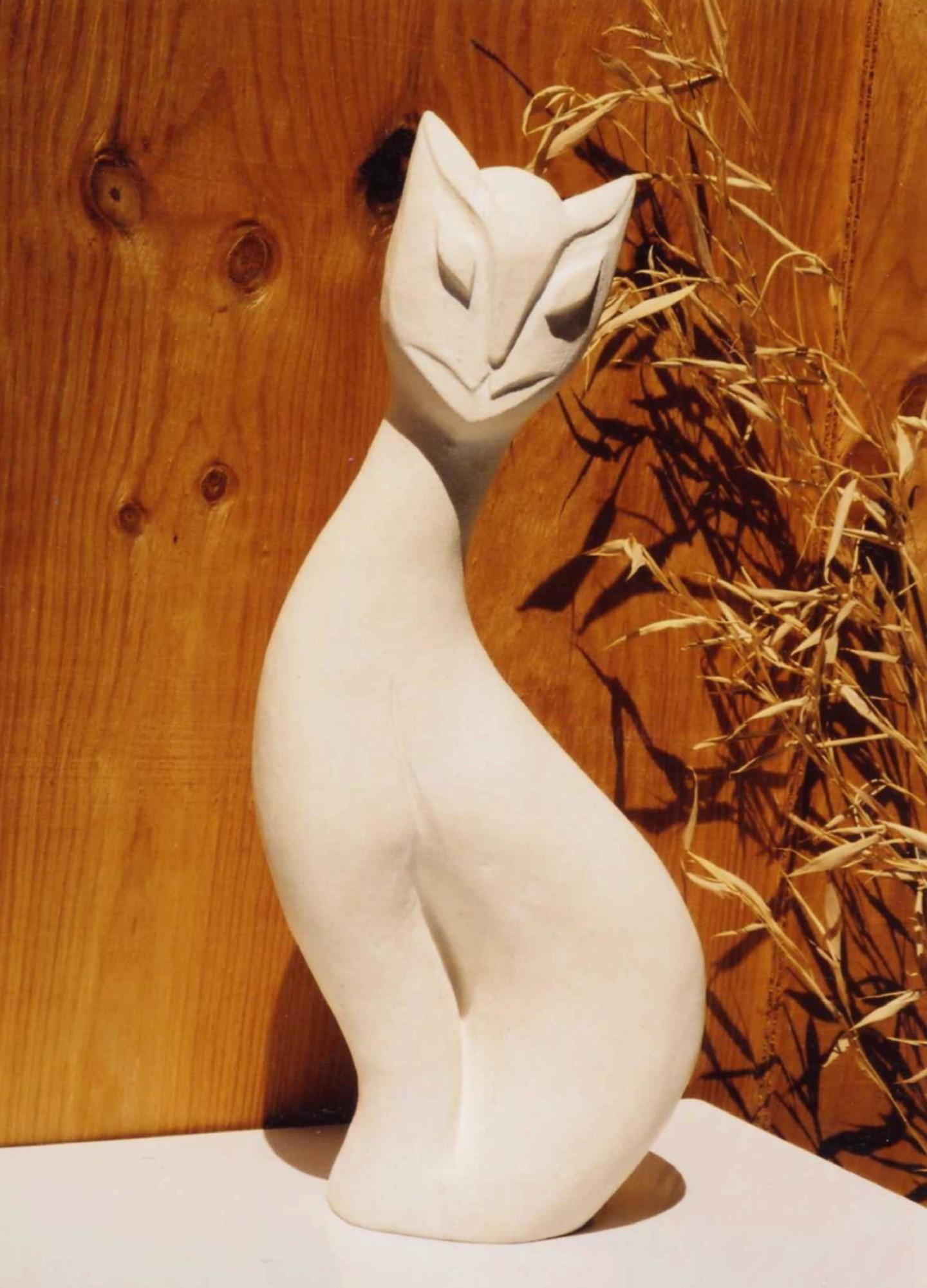 Mandel Sonia - CHARLY AU PARADIS  Pierre de Lens